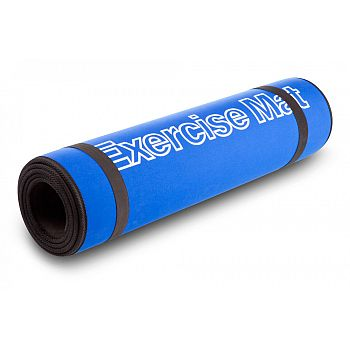 Fitness King Podložka na cvičení 6 mm