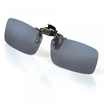 Tom Martin Polarizační brýle Clip