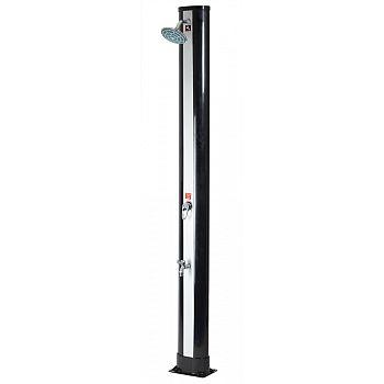 Solární sprcha Comfort TV Products