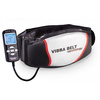 Vibrační pás Vibra Belt