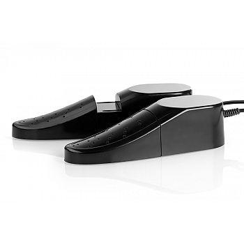 HomeLife Vysoušeč bot s ionizací SD-530
