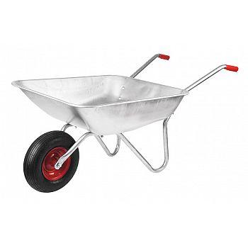 Zahradní kolečko 65 litrů WB-013