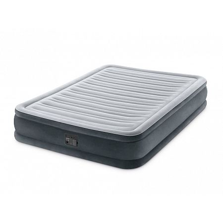 air bed comfort-plush-full 137x191x33cm 67768