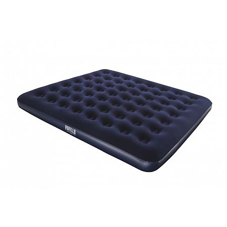air bed klasik king 67004