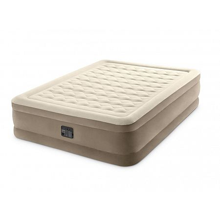 air bed ultra plush queen 152x203x46cm 64428