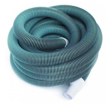Bazénová hadice 7 m / 38 mm k vysavači