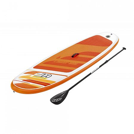 paddleboard aqua journey 65349