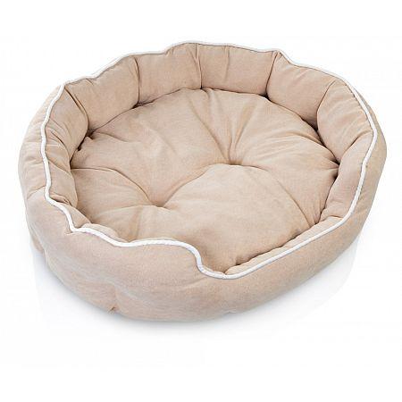 Pelíšek pro psy 50 cm
