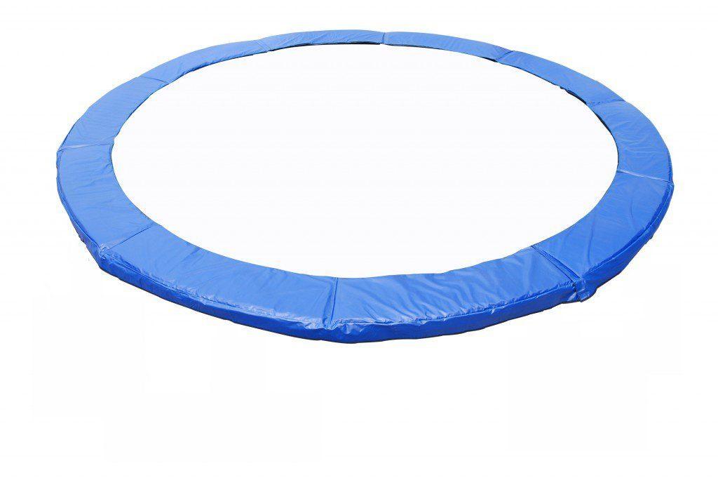Fitness King Kryt pružin na trampolínu 427 cm
