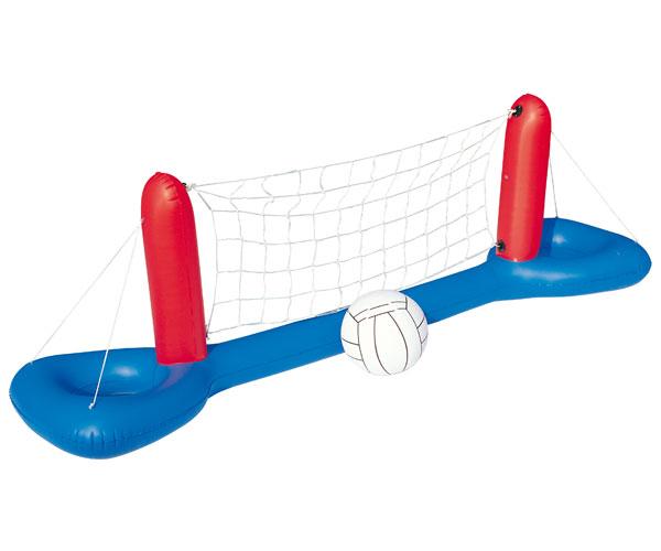 Bestway Volejbalový set