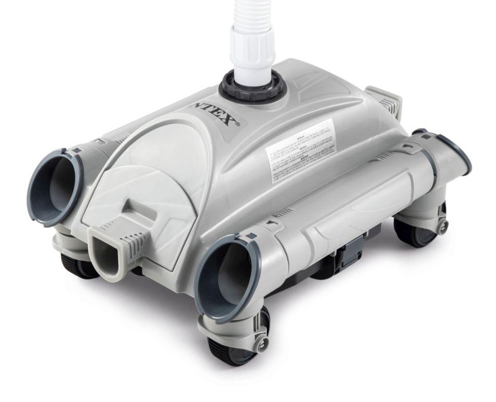 Intex 28001 Bazénový vysavač Auto Pool Cleaner
