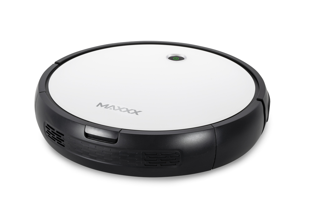 MAXXX Robotický vysavač i6